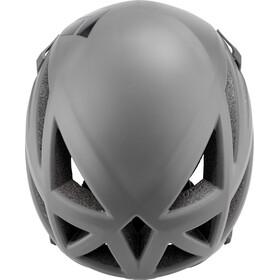 Black Diamond Vapor Casque, steel grey